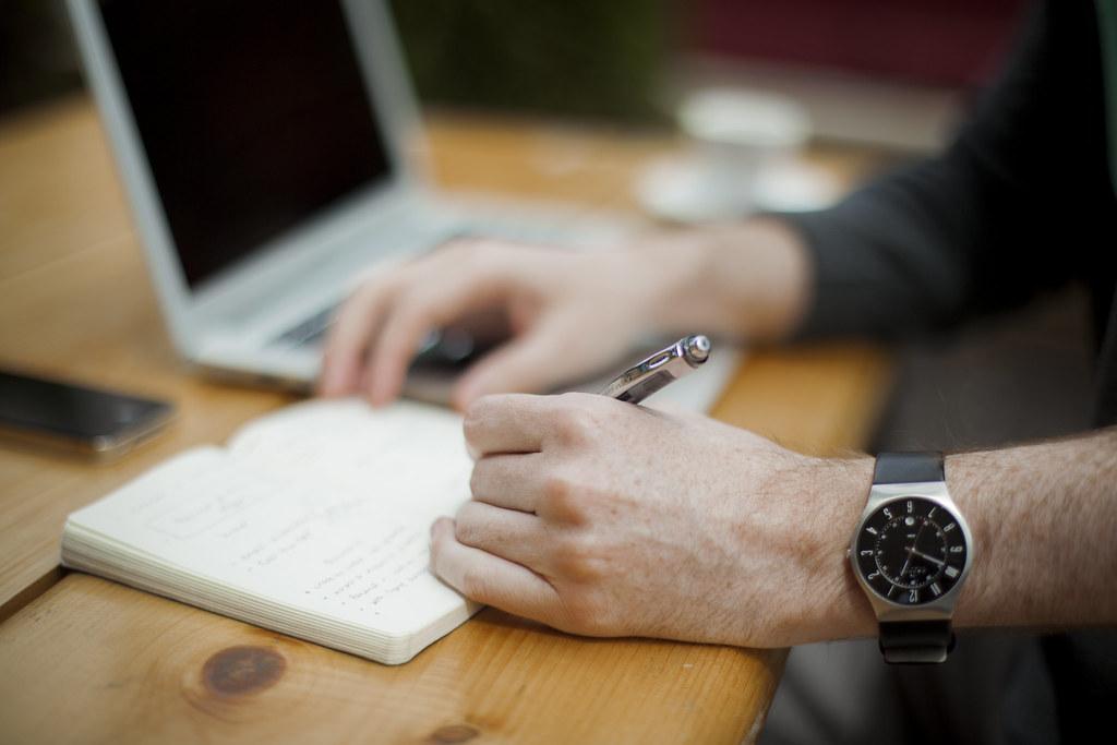 Online Legislative ResearchTutorials